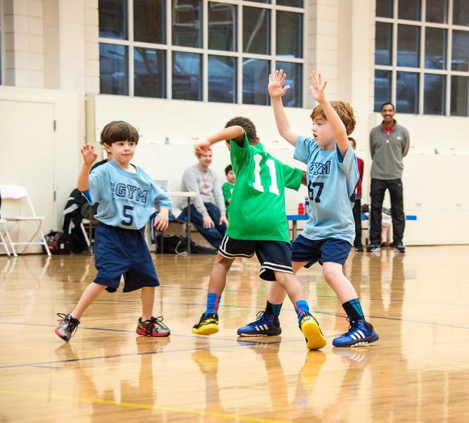 Tarheel Basketball-14.jpg