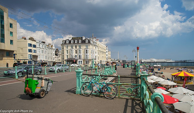 07 - Brighton July 2014