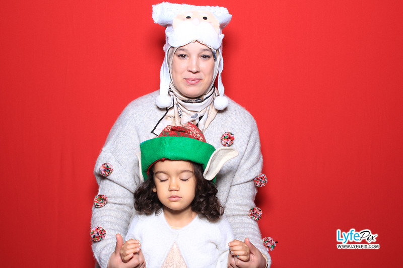 eastern-2018-holiday-party-sterling-virginia-photo-booth-0093.jpg