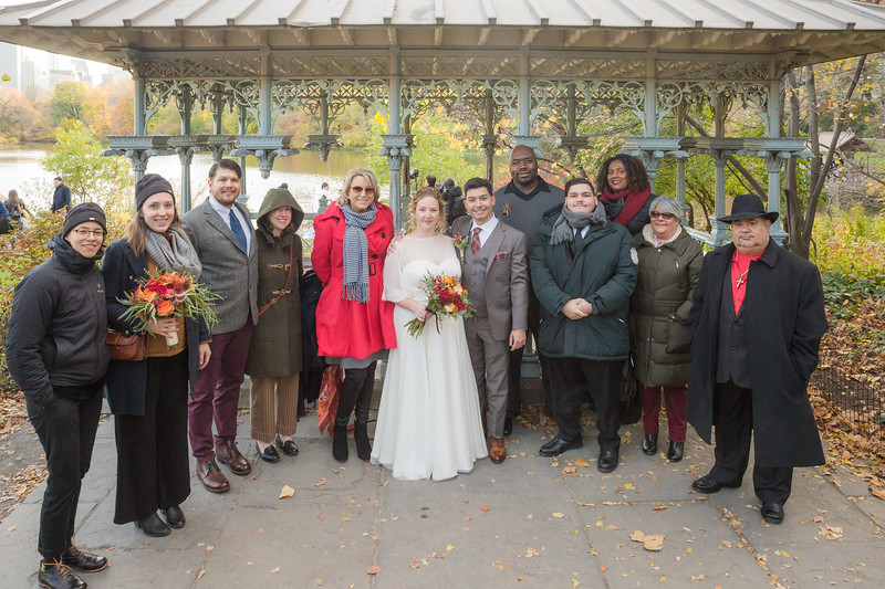 Central Park Wedding - Caitlyn & Reuben-199.jpg