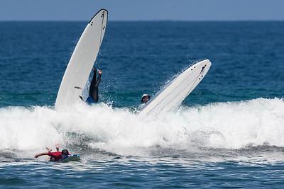 Surf Photos 2016 (July-Sept)