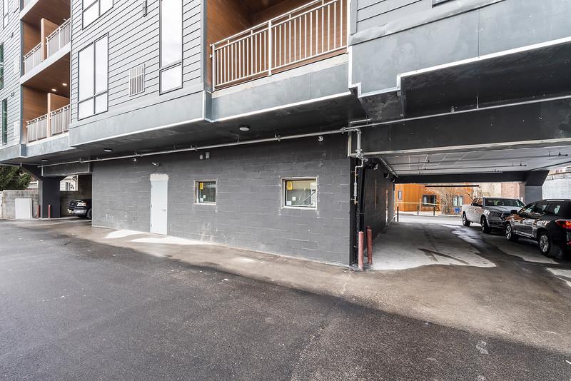 Yoav Shiiffman 6 units 438 Memphis Street-online-68.jpg