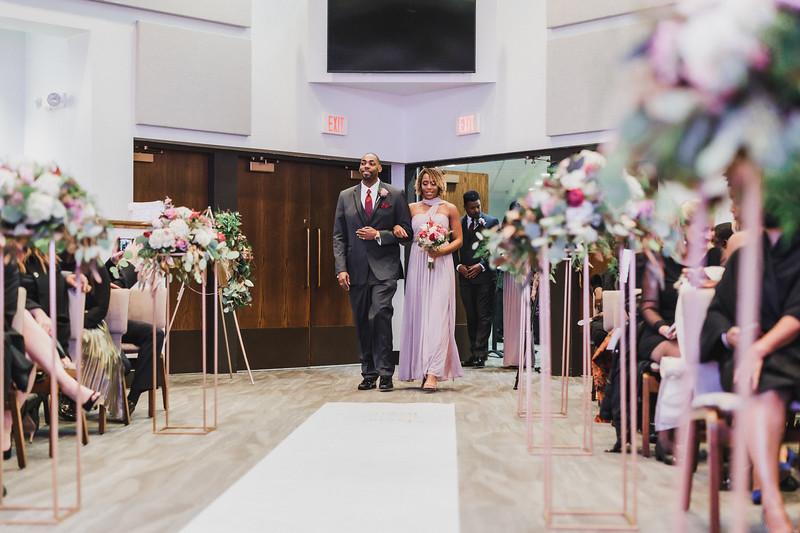 Briana-Gene-Wedding-Franchescos-Rockford-Illinois-November-2-2019-81.jpg