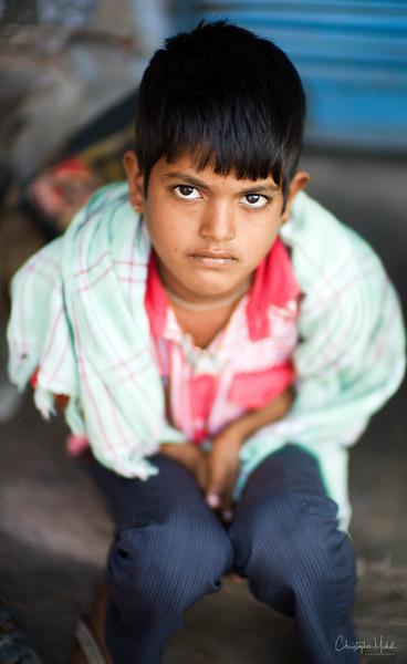 20111111_jodhpur2m9_9076.jpg