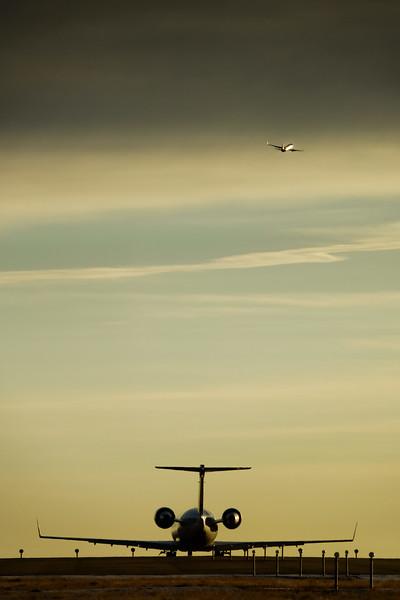 123120_airfield_southwest_united-060.jpg