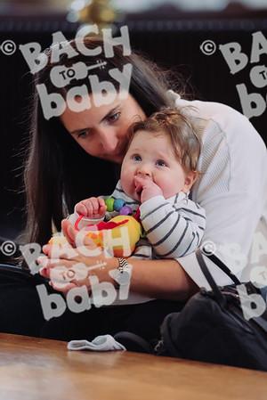 © Bach to Baby 2017_Alejandro Tamagno_Pimlico_2018-01-18 050.jpg
