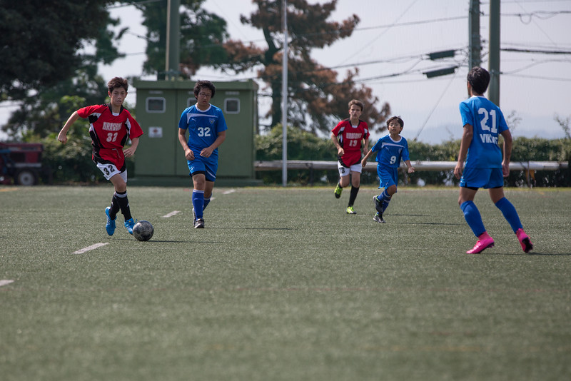 MS Boys Soccer vs Nishimachi 12 Sept-40.jpg