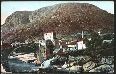 Mostar 63