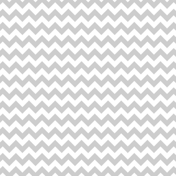 grey-and-white-chevron.jpg
