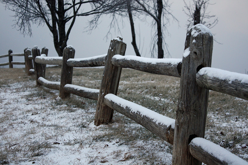 IMG_3814 PS SNOWY FENCE signed.jpg