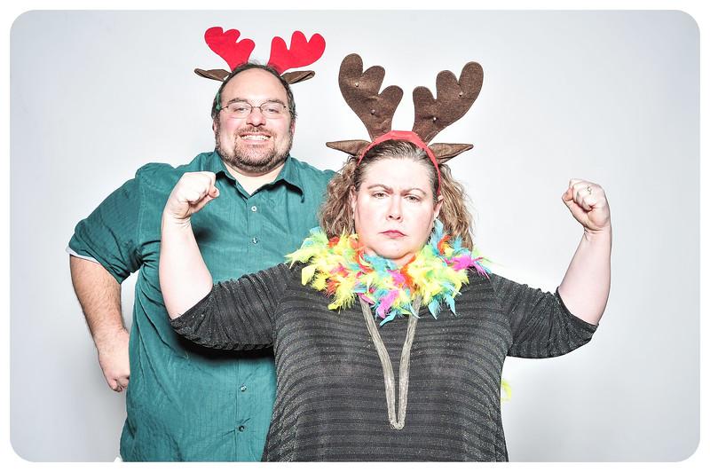 Champlin-Holiday-Photobooth-56.jpg