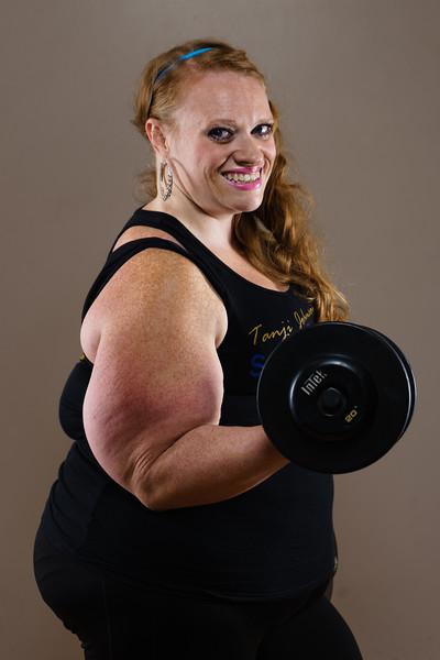 Save Fitness Posing-20150207-079.jpg