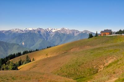 Pacific Northwest 2015