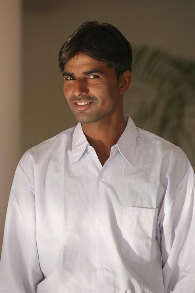 Pushkar41.jpg