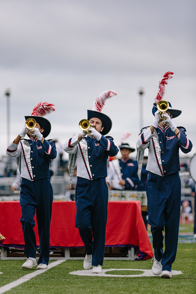 Mike Maney_Marching Band-337.jpg