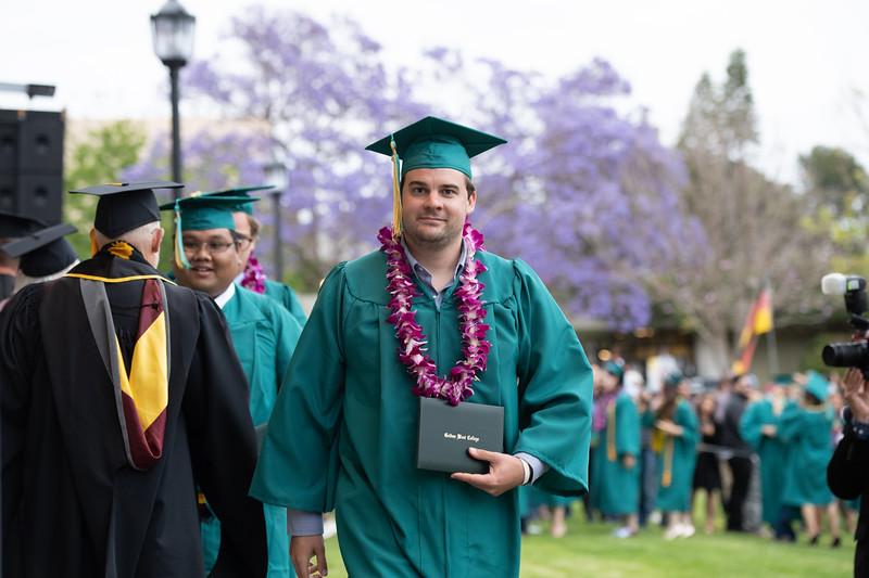 Graduation-2018-2956.jpg