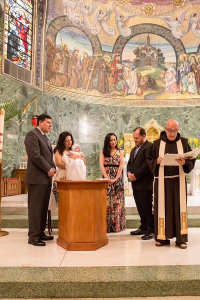 Josephine's Baptism and Party-21.jpg