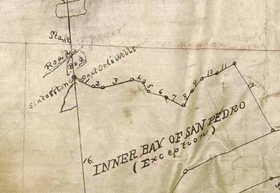 344828508-LA-area-Bog-1859.jpg