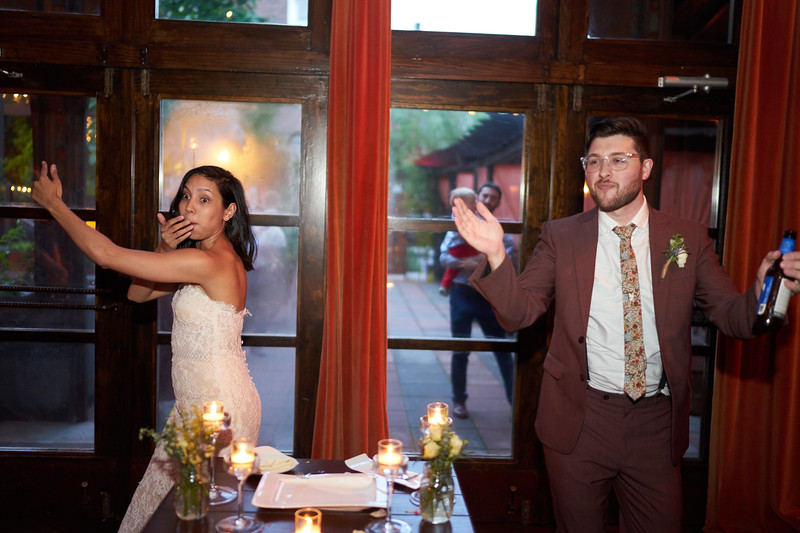 James_Celine Wedding 1467.jpg