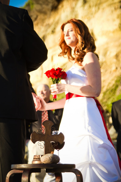 Tracy and Ian's Wedding-227.jpg