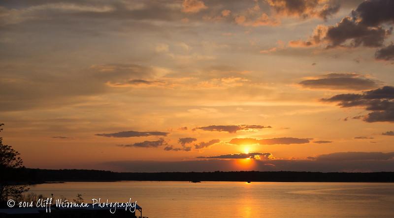 SunsetSoundsOnTheBay2014-5955.jpg