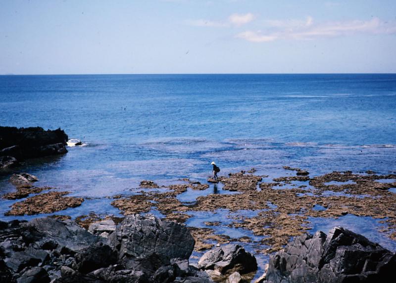 People - Fisherman