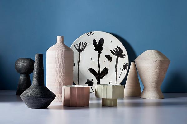 Luzia Ellert - Produktfotos