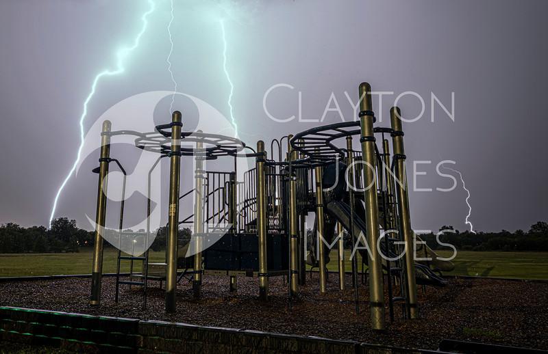 lightning_5.22.2020_4.jpg