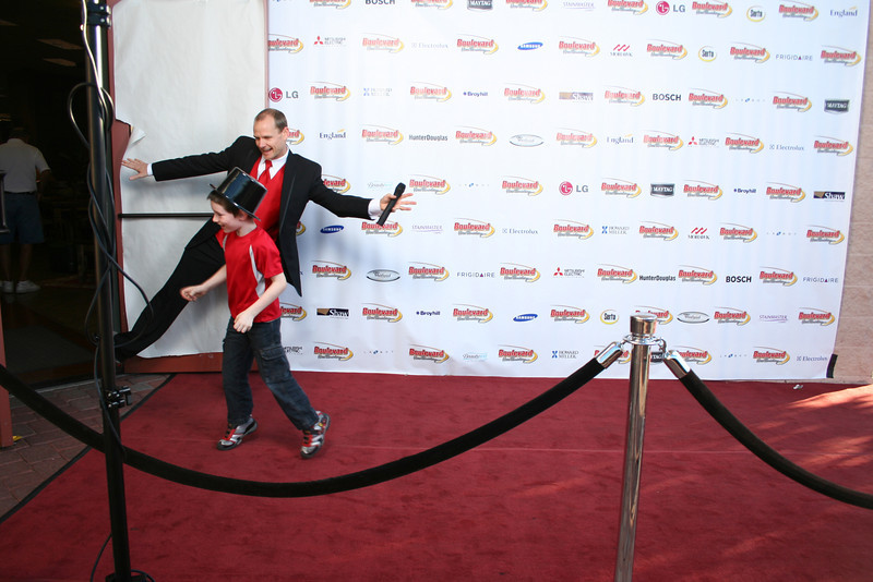 Anniversary 2012 Red Carpet-613.jpg