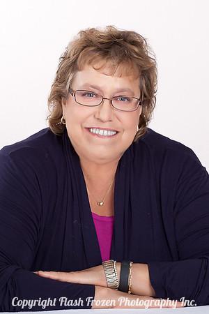 Helene Chemel 2