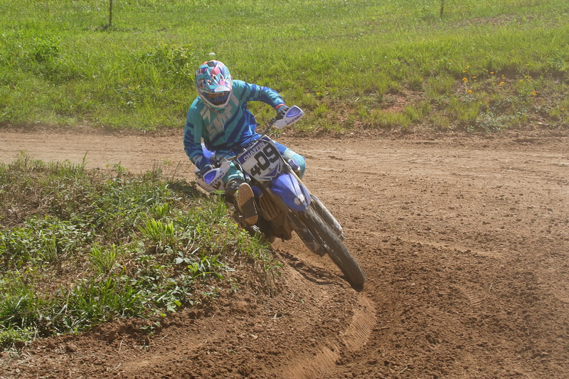 FCA Motocross camp 20170071day1.JPG