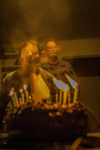 cake2 (1 of 1).jpg