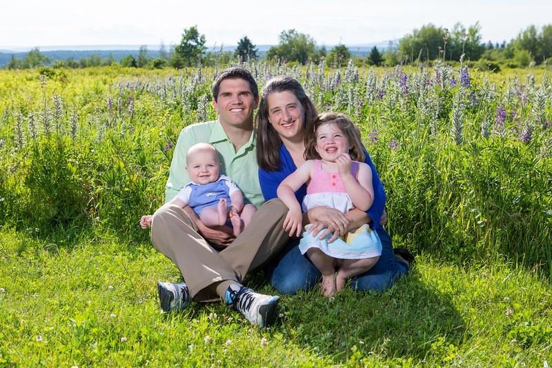 Sunset-Farm-Family-2-014.jpg