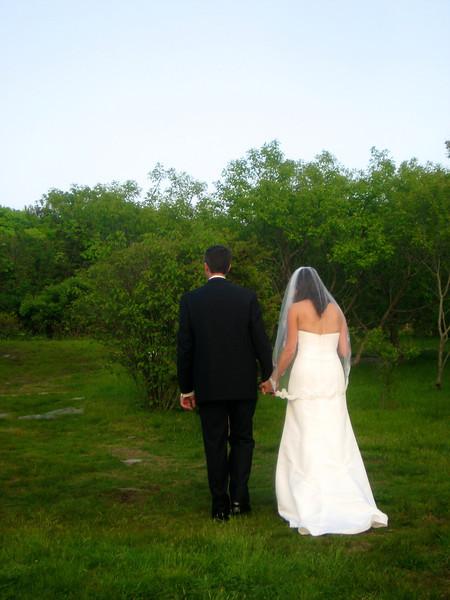 david_wedding 24.jpg