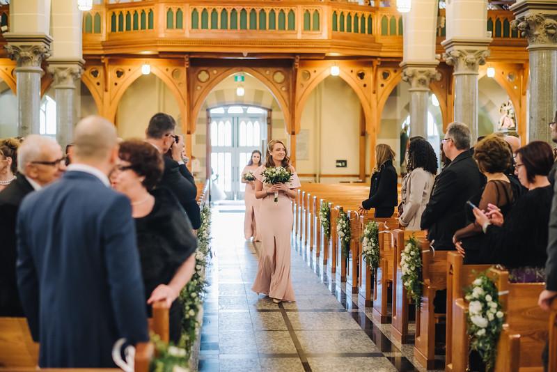 2018-10-20 Megan & Joshua Wedding-339.jpg