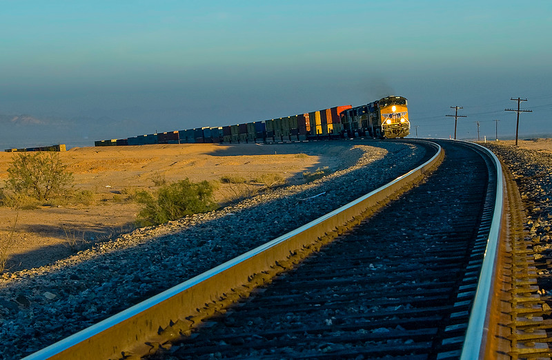 Trains_SaltonSea-1.jpg