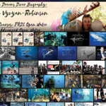 300x213-Image-SDSDA-Newsletter-pro-divers.png