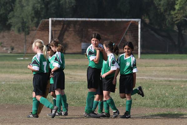 Soccer07Game10_002.JPG