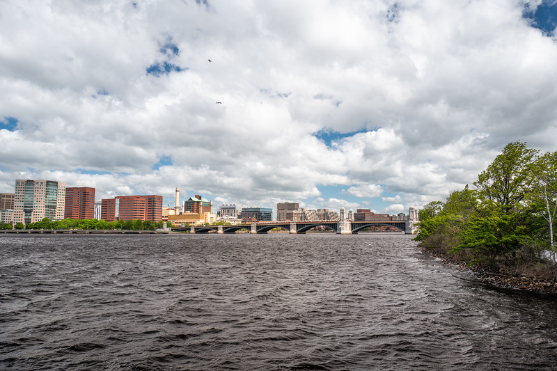 Boston-206.jpg