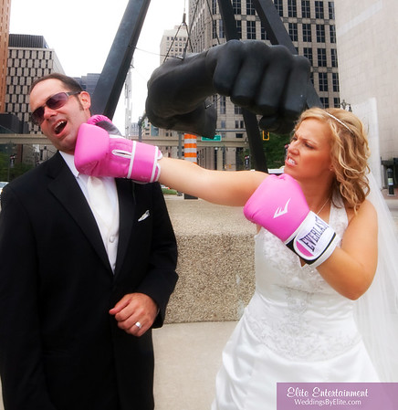 8/14/10 Boettcher Wedding Proofs