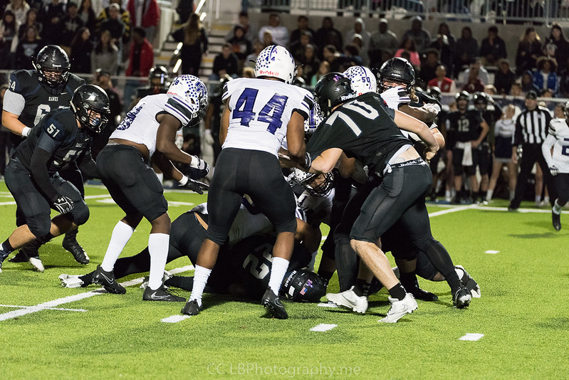 CR Var vs Hawks Playoff cc LBPhotography All Rights Reserved-1738.jpg