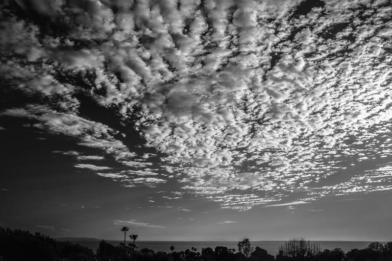 January 6 - Pacific clouds.jpg
