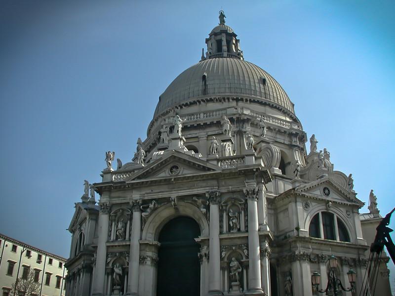 Venice04_ (16 of 31).jpg