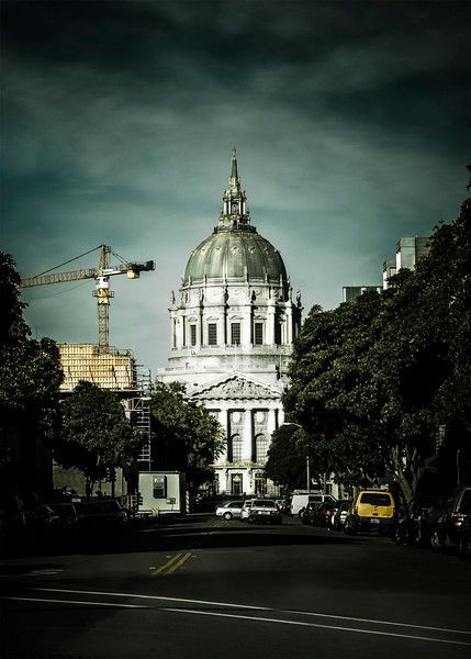 HGP_San_Francisco_City_Hall.jpg