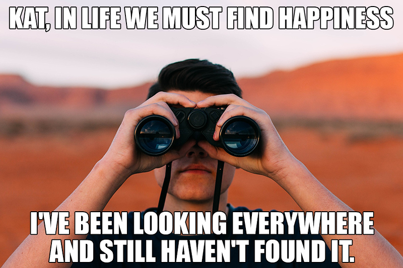 In-Life-We-Must-Find-Happiness.jpg