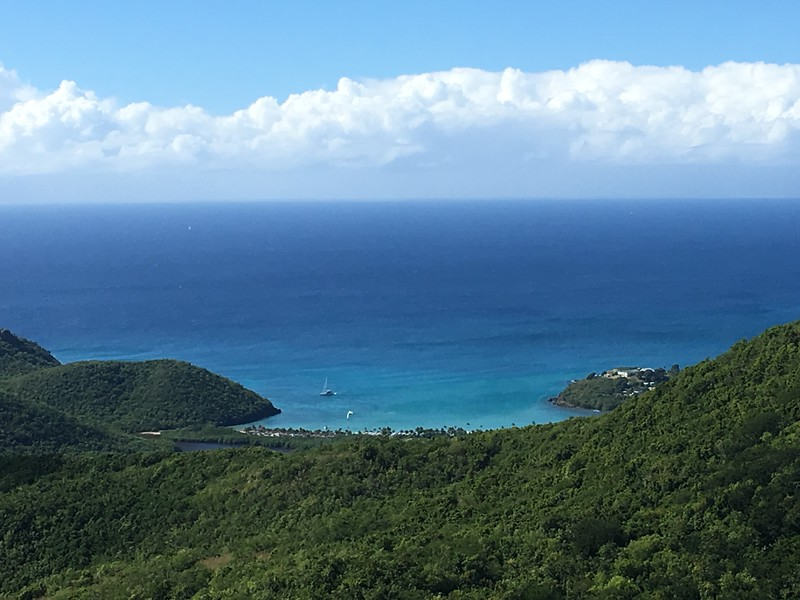 IMG_0446 Antigua.JPG