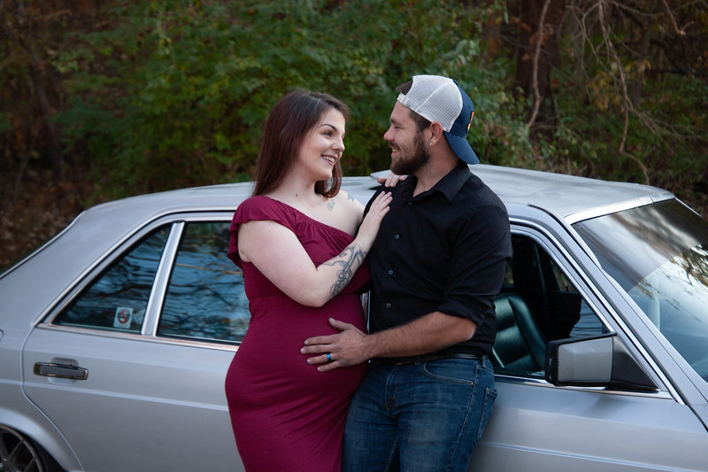 Lydia Wheat Maternity Session-27.jpg