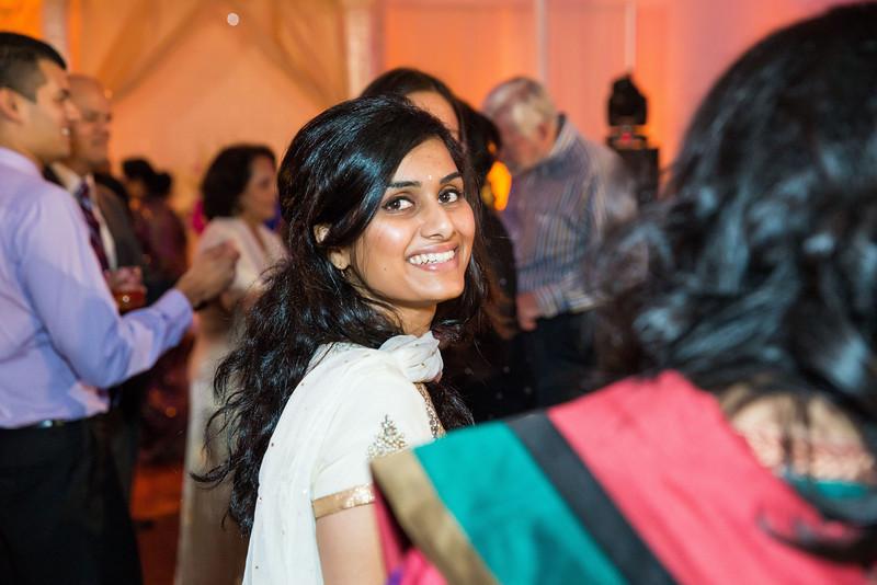 Nisha_Rishi_Wedding-1521.jpg