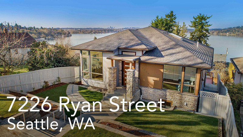 7226 S Ryan St, Seattle, WA .mp4