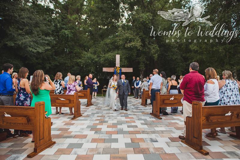 Central FL wedding photographer-0751.jpg